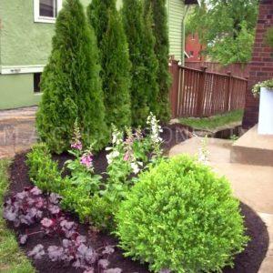 masonry landscaping services north shore ma