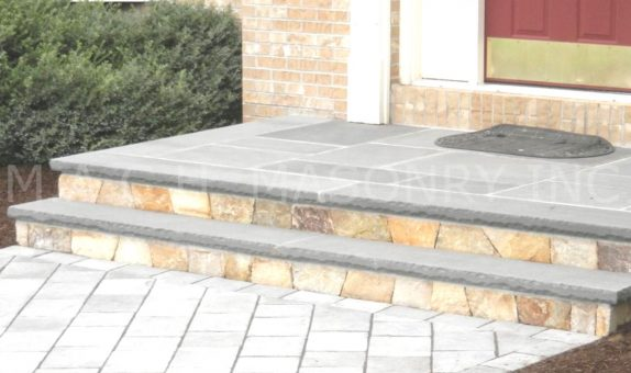 masonry services in wilmington ma