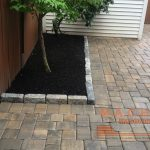paver installation in Lynnfield ma